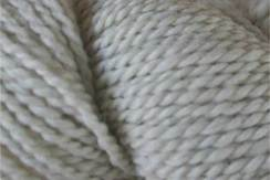 Photo of Fusion Sport Yarn