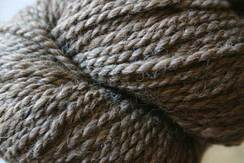 Photo of Maya / Arwen Yarn