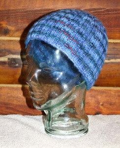 Photo of Mojito Ribbed Hat