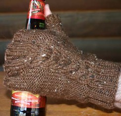 Photo of Beer Gloves