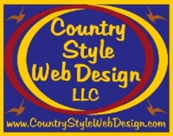 Photo of Website Design and Training Services