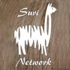 Suri Network