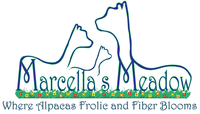 Marcella's Meadow, LLC - Logo