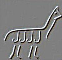 J4 Alpacas - Logo