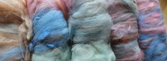Photo of Dyeing