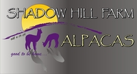 Shadow Hill Farm - Logo