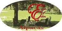 Edge of Eden Alpacas - Logo
