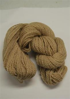 Photo of Beautiful Baby Alpaca Yarn Fawn