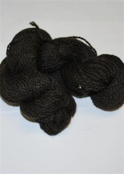 Photo of Beautiful Baby Alpaca Yarn Grey