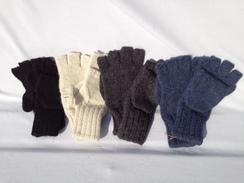 Photo of Glove or Mitten - Glitten