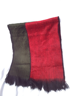 Photo of Scarf - Simple Medium Length