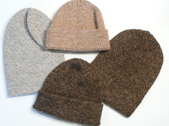 Photo of Men's Fishermen Hat