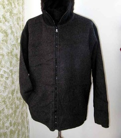 Photo of Rockwood Jacket
