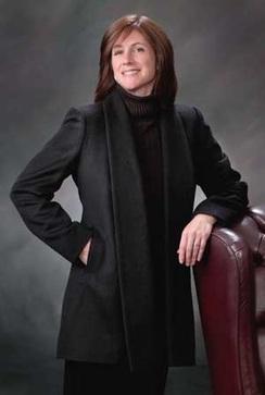 Photo of Shawl Collar Coat