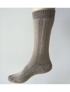 Photo of Comfy Sock 203's