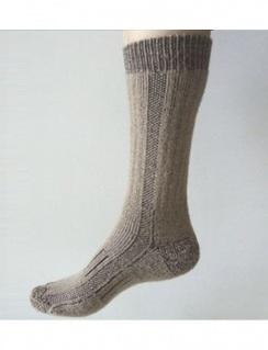 Photo of Comfy Sock 203's