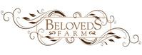 Beloveds Farm - Logo