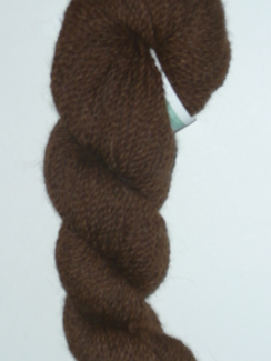 Photo of PAOBA DK Weight Yarn