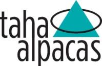 Taha Suri Alpaca Ranch, LLC - Logo