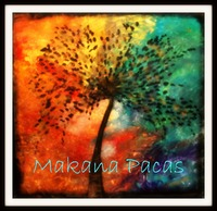 MAKANA ART ~n~ FARM - Logo