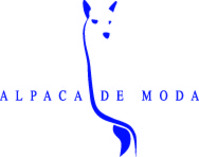 Alpaca de Moda at Sunset Hills Farm Alpacas, LLC - Logo