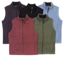 Photo of Ridgeport Zip Vest