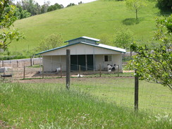Photo of Ranch Planning & Design