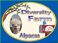 Diversity Farm - Logo