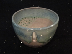 Photo of Yarn Bowl