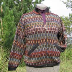 Photo of Sweater Jacket
