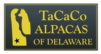 TaCaCo Alpacas of Delaware, LLC - Logo
