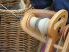 Photo of Introduction to Spinning