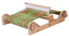 Photo of Ashford Rigid Heddle Loom-16in.