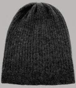 Photo of 100% Alpaca Fisherman's Hat