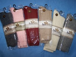 Photo of Therapeutic Socks