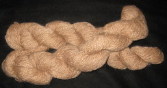 Photo of Sweet Suri Yarn