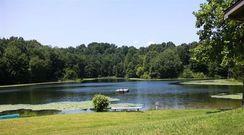 5 Acre Lake