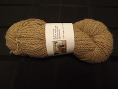 Photo of Alpaca Yarn Bulky 2-ply