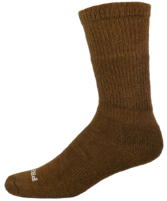 Photo of Altera Alpaca Prevail Crew Sock