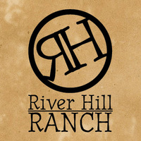 River Hill Ranch - Logo