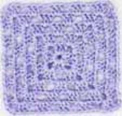 Photo of October 4--Beginning Crochet