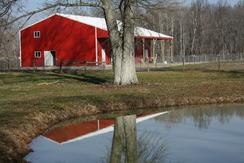 Photo of Alpaca Farm For Sale