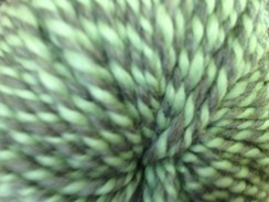 Photo of 2 ply Worsted 100% Wool