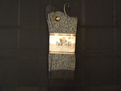 Photo of Boot Paca Socks