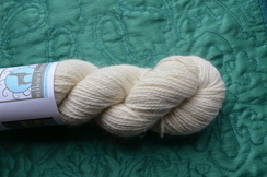 Photo of 100% Alpaca Yarn - Una