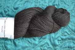 Photo of 100% Alpaca Yarn - Priscilla