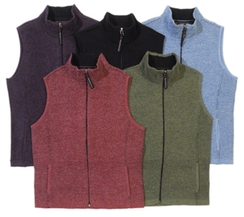 Photo of  Women's Vest
