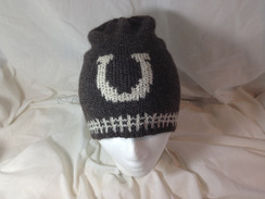 Photo of Equine Lovers Hat