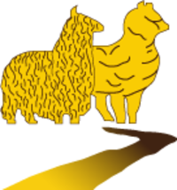 Alpaca Road LLC - Logo