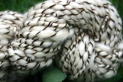 """Photo of Art Yarn """"Marshmallow Twist"""""""